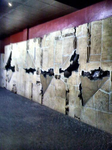 <span>parigi</span>Street art<br><br><p class='tag'>tag:<br/>viaggio | parigi | design | </p>