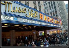 Furthur Tour Photos at Radio City Music Hall on 3-26-2011 (Performance Impressions LLC) Tags: furthur phillesh bobweir radiocitymusichall newyorkcity march26 2011 manhattan 3262011 nyc furthurtour photos jeffchimenti johnkadlecik joerusso sunshinebecker jeffpehrson furthurphotos marquee newyork unitedstates usa concert pics pictures tickets band concertphotography concertphoto concertphotos deadandcompany dead
