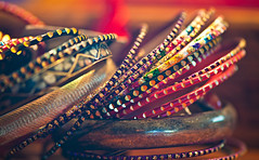 Bangles (jaxxon) Tags: desktop wallpaper blur detail macro closeup nikon focus dof close little screensaver zoom bokeh small pad screen depthoffield tiny cs 365 nikkor magnified upclose magnify closer zoomed hcs lilliputian 105mmf28 2011 d90 project365 jaxxon 10528 jackcarson zoomedin multifarious apicaday 105mm28 ayearinpictures nikond90 hpad nikkor105mmf28gvrmicro 365099 nikkor105mmf28gedifafsvrmicrolens 099365 desklickr project365099 jacksoncarson jacksondcarson ayearinphotographs hpadw project3652011 clichesaturday clichesaturdays 2011yip 3652011 yip2011 2011ayearinpictures 2011365099 project365992011