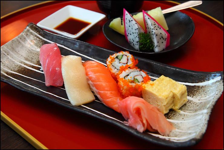 nigiri-sushi-set