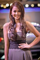 RBL_6356-2.jpg (arbeelicious) Tags: asian model nikon models 85mm sigma pinay filipina nikkor carshow boothbabe 1770mm d7000 arbeelaberinto