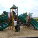 Bethune-Recreation-Center-Playground-Build-Indianola-Mississippi-029