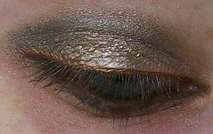 naked look 3