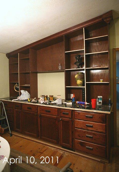 04-10-cabinet