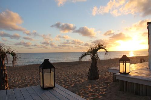 Basta uma razão para conhecer Punta del Este...