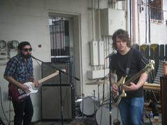 Gypsyblood SXSW 2011 046