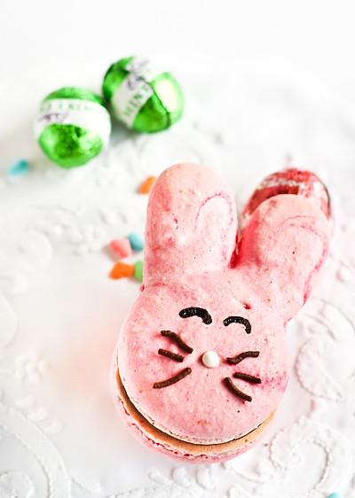bunny_macarons-5
