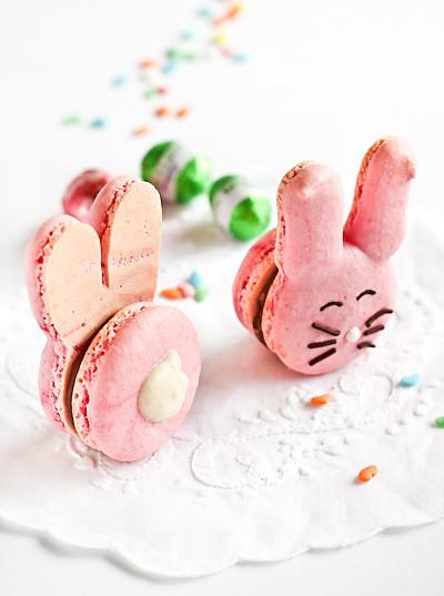 bunny_macarons-7