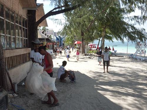 Boracay-White Beach (38)
