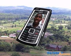 <Samsung i8, Samsung VLUU i8>