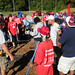 Fickett-Elementary-School-Playground-Build-Atlanta-Georgia-031