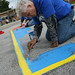 Eliza-A-Baker-School-55-Playground-Build-Indianapolis-Indiana-143