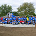 Eliza-A-Baker-School-55-Playground-Build-Indianapolis-Indiana-049