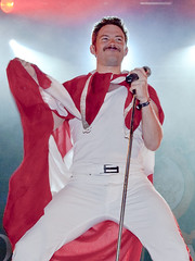 Queen Machine - Ikast Musikliv 2010 - 22.jpg (Carsten E) Tags: machine queen 2010 ikast musikliv