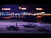 DSC09638 (AquariusVII) Tags: night bokeh malaysia letterbox 169 tj terengganu 43 faber kualaterengganu protonwira telukwarisan freelens samyang85mmf14aspherical sonynex5 tjlens pulauwarisan