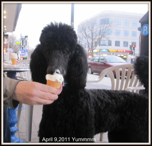 My 1st ice cream April9,2011 004-1