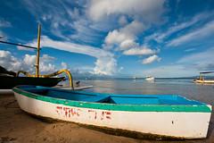 (joshua alan davis) Tags: travel bali canon indonesia joshdavis 2011 joshuaalandavis