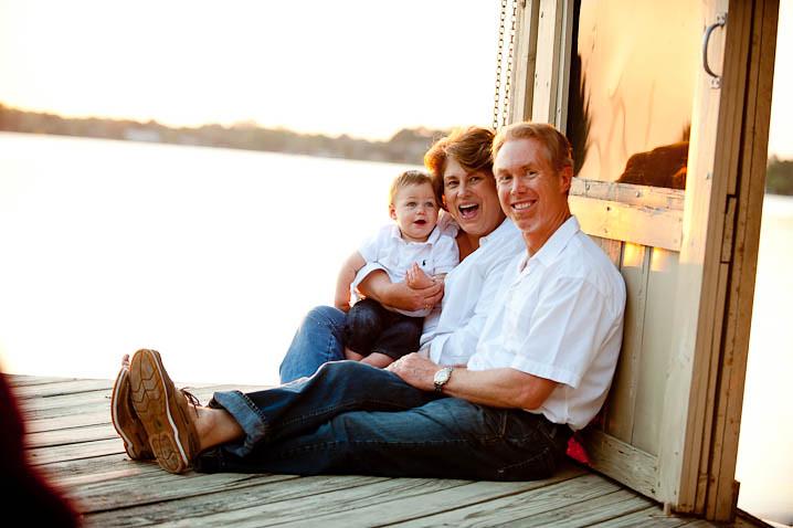 West-Family-2011-421.jpg