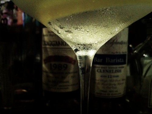 Martini_myfilm