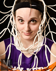 Lauren (Morristowne) Tags: portrait lauren net senior basketball studio eyes nikon purple nikkor alienbee f28 thompson seniorportrait 1755mm millerhighschool blackbackdrop nelsonvilleohio octabox d7000 stripbox ohiophotographer shawneeohio morristownephotography millerfalcons highschoolathelete