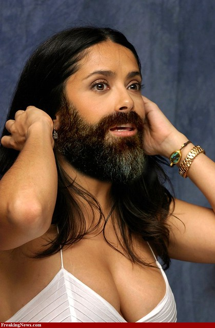 Salma-Hayek-Bearded-Lady-36331
