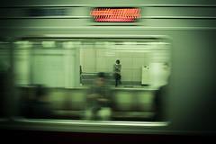 48 (JonathanPuntervold) Tags: japan canon subway tokyo metro jonathan mark daily photoblog ii 5d 東京 akihabara 40mm voigtländer 秋葉原 f20 東京メトロ ultron フォクトレンダー puntervold jonathanpuntervold
