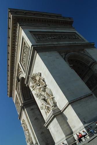 Paris 1 104