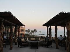 Esperanza Resort (nolebelle) Tags: mexico cabo
