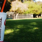 jamba juice thumbnail
