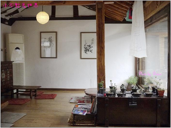 仁寺洞牡丹堂韓茶館 (9).jpg