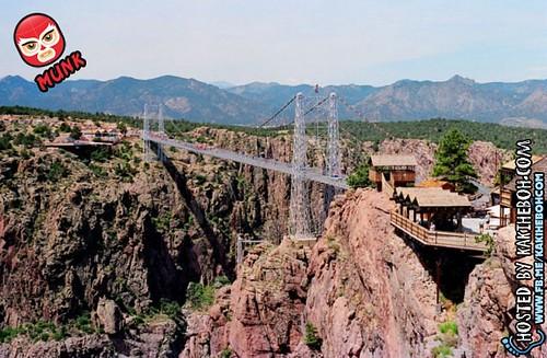 royal_gorge bridge (4)