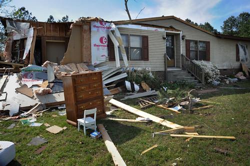 tornado pictures raleigh nc. North Carolina Tornadoes 2011