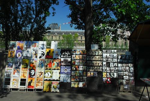 Paris 2 009