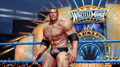 WWEAllStars_TheRockWMXXVII.jpg