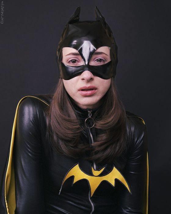 batman-fan25