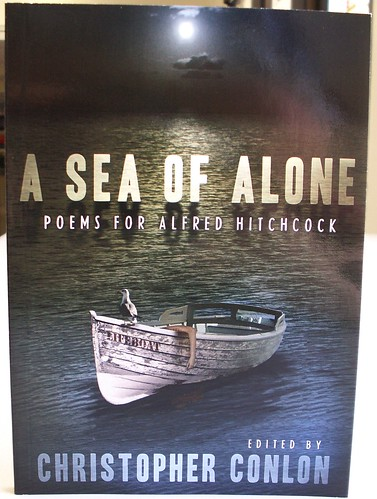 poems for nana. A Sea of Alone: Poems for