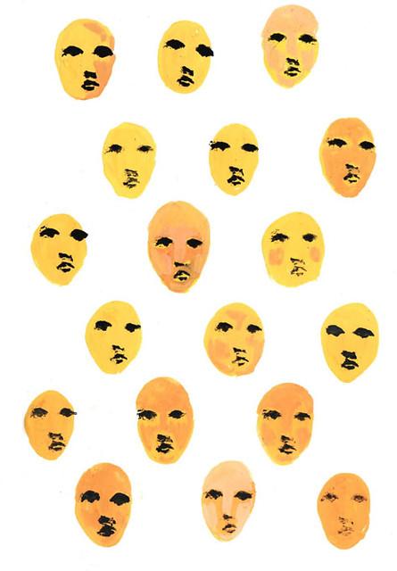 64_littleheads-1