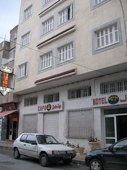 2011-01-tunesie-275-bizerte-hotel de la plage