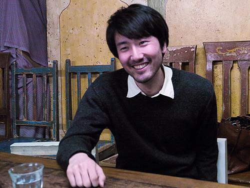 webdice_sugimoto