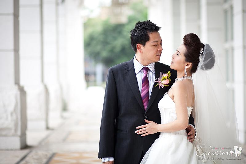[婚禮攝影]立仁&佳蒂婚禮全紀錄_175