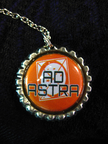 keychain_adastra_orange