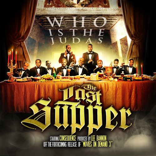 consequence-the-last-supper-who-is-the-judas