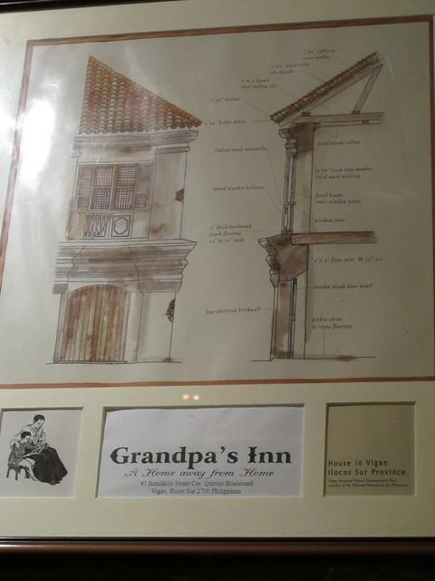 Grandpa's Inn (18)