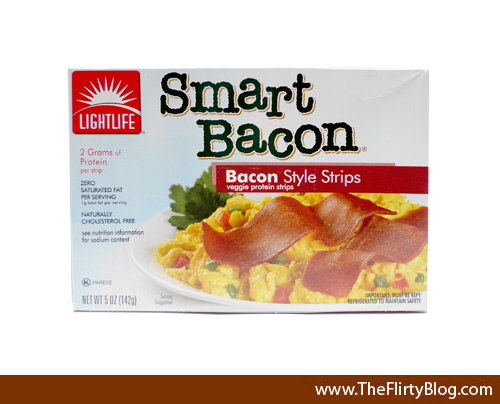vegan-smart-bacon-light-life