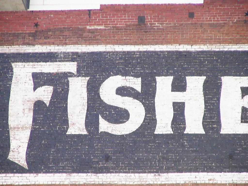 082 Colorado2 82