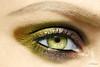 Colorización (Shizuuu.Designs) Tags: eye colorization colorización