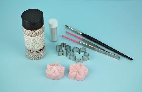images of royal wedding cupcakes. Royal Wedding Cupcake