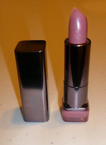cover girl lipstick