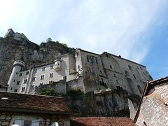 CANAL DEL MIDI (Xavier68) Tags: france french canal frana midi chateau francia castillo castell cataro catar