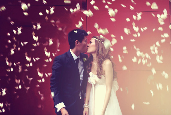 claire-pettibone-weddings3